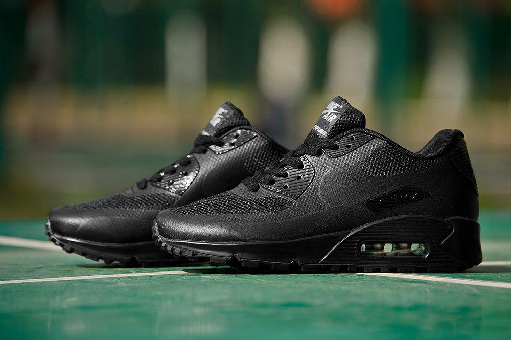 5184b65c480a Купить мужские кроссовки Nike Air Max 90 Hyperfuse в интернет ...