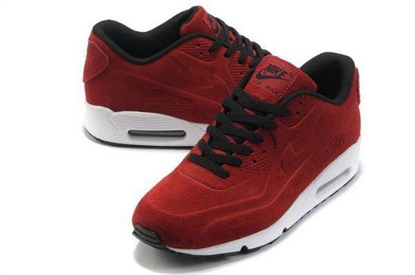 Купить мужские кроссовки Nike Air Max 90 VT в интернет магазине ... 65617398ba7
