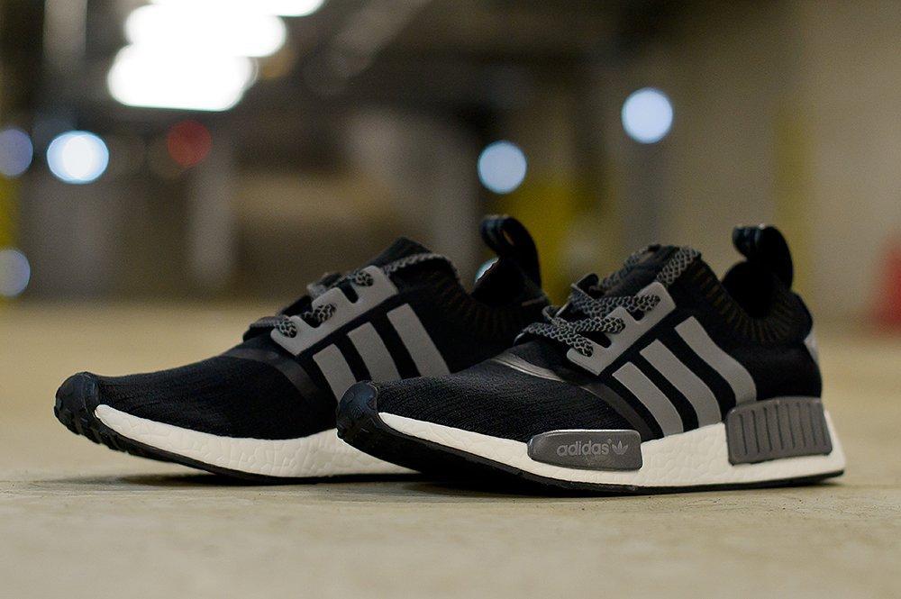store adidas nmd runner black keys d4f73 d16bb