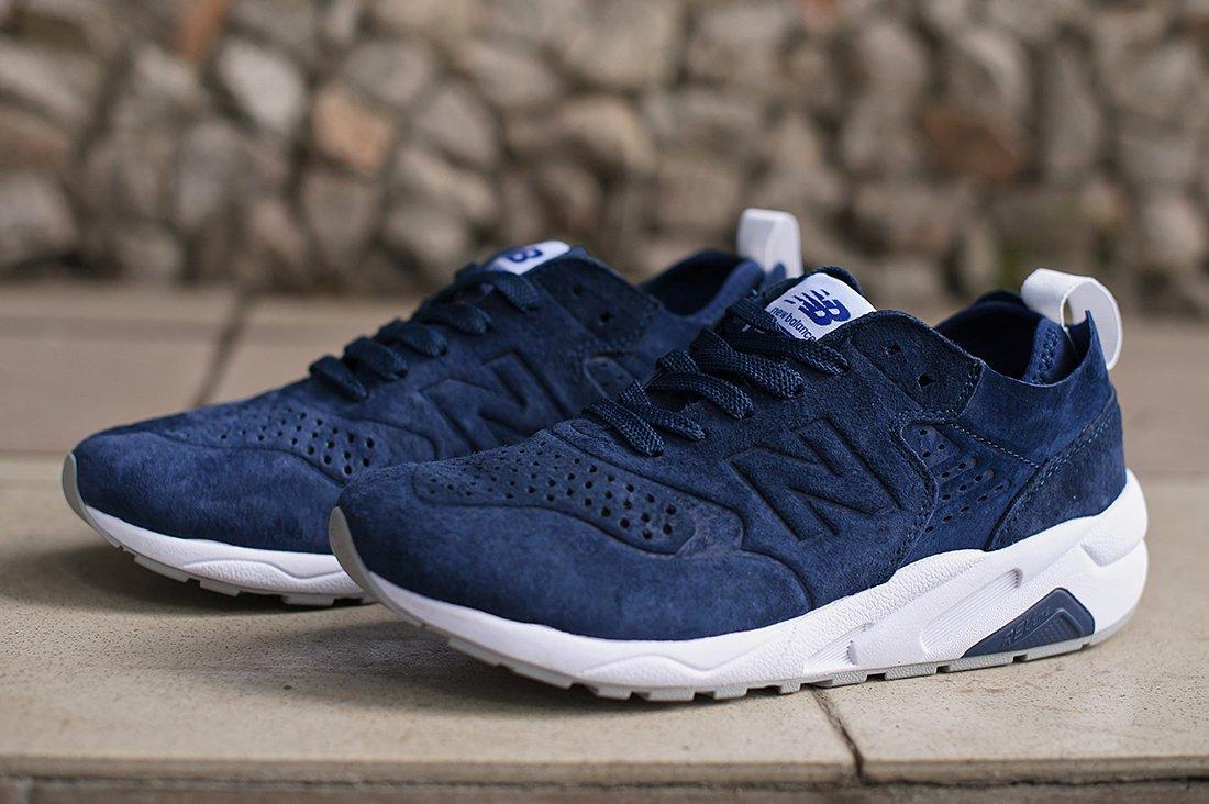 cc2bce2f2240 Купить мужские кроссовки New Balance 580 в интернет магазине   RESTOKK