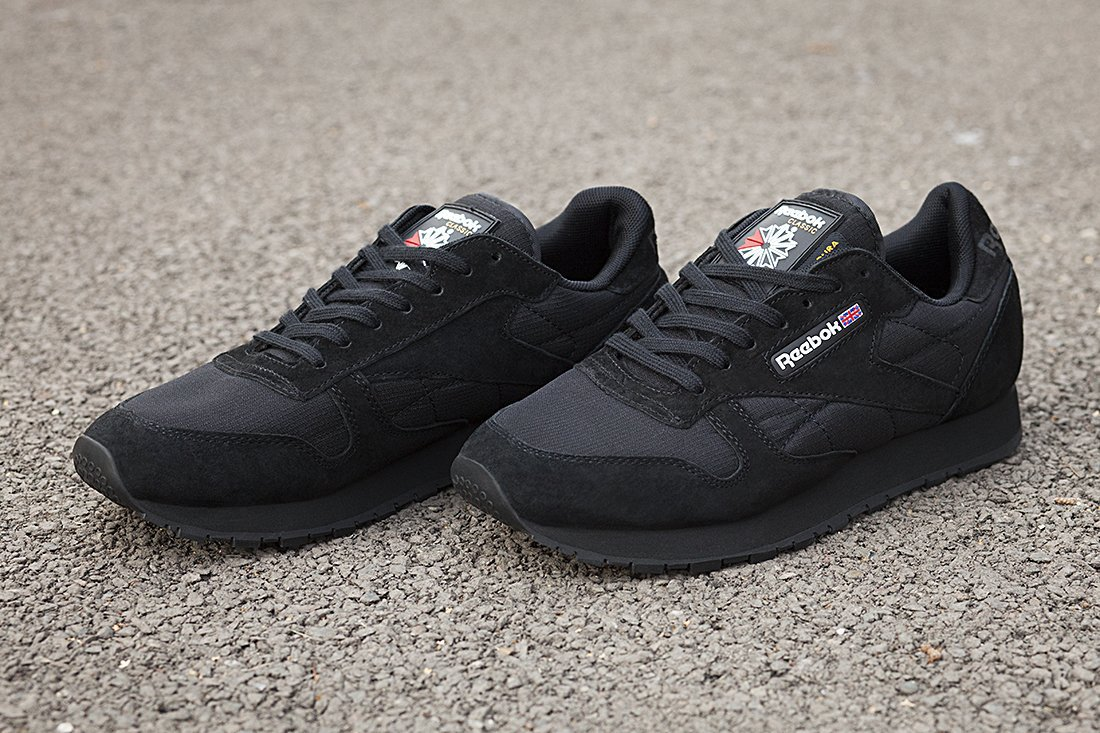 Buy reebok cl leather suede   Up to 49% Discounts