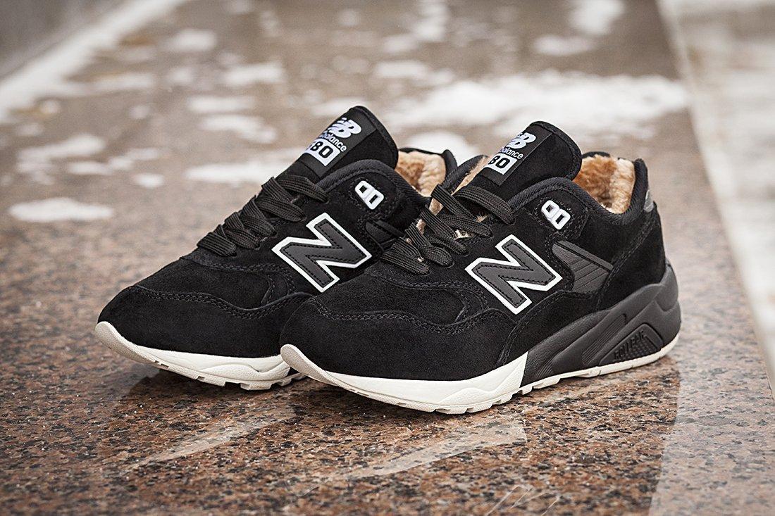 d0ec5ab3 Купить женские кроссовки New Balance 580 (артикул 6646) в интернет ...