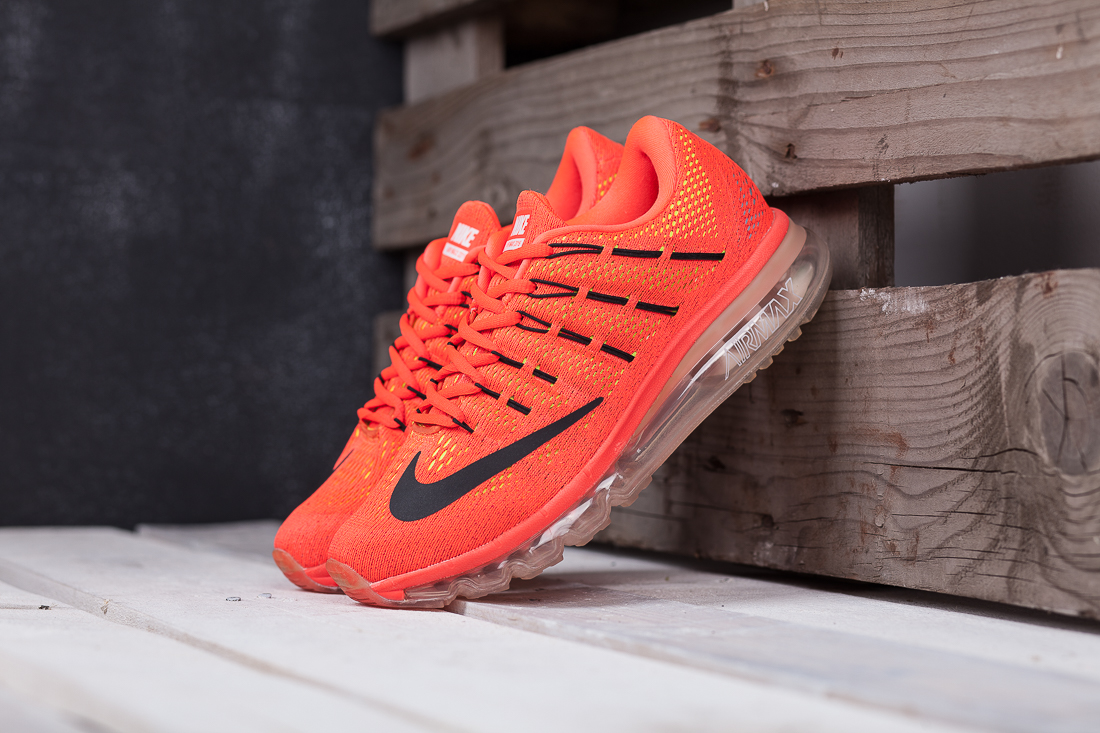 b4f297ff Купить мужские кроссовки Nike Air Max 2016 (артикул 6968) в интернет ...
