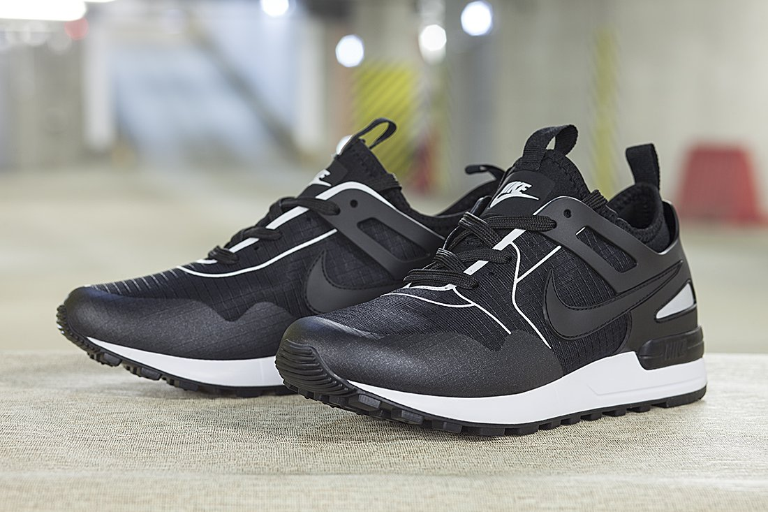 eb652093c729 Купить мужские кроссовки Nike Air Pegasus 89 Tech в интернет ...