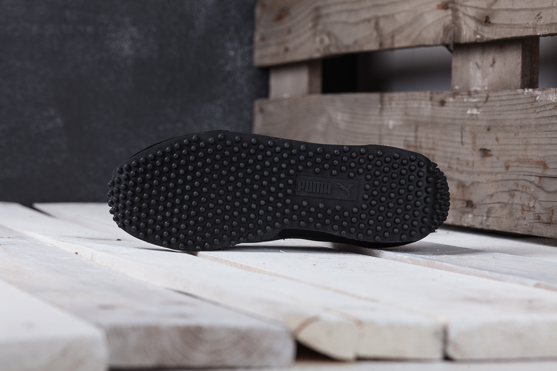 Купить мужские кроссовки Puma Whirlwind в интернет магазине  c44595009839b