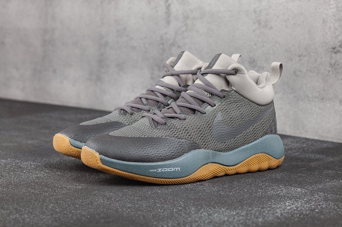 Купить мужские кроссовки Nike Zoom Hyperrev 2017 в интернет магазине ... 0cfc40f3c91