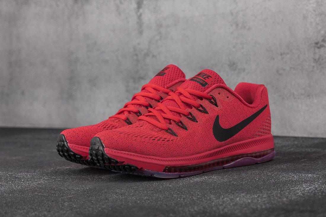 d2e4e5bc Купить мужские кроссовки Nike Zoom All Out Low в интернет магазине ...