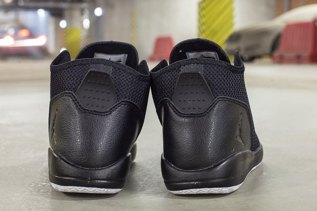 3e48efbbe2e6 Купить мужские кроссовки Nike Jordan Reveal в интернет магазине ...