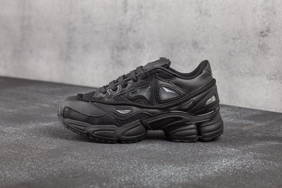 f3ae39efaa2d Купить женские кроссовки Adidas Ozweego 2 X Raf Simons WMNS Triplr ...