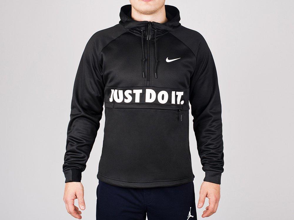 944fda16 Купить мужскую худи Nike (артикул 8146) в интернет магазине | RESTOKK