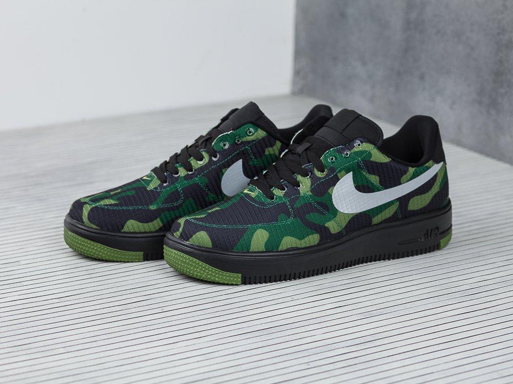 Купить мужские кроссовки Nike Air Force 1 Low Ultra Camo в интернет ... fccce7e3659