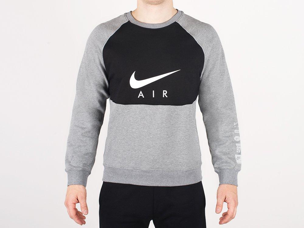 2368d684 Купить мужской свитшот Nike (артикул 8410) в интернет магазине | RESTOKK