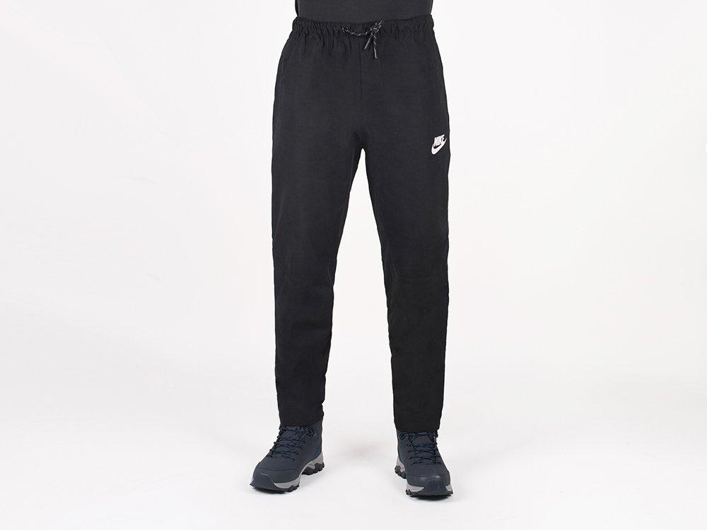 4e6c95fa Купить мужские джоггеры Nike (артикул 8414) в интернет магазине ...