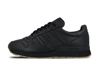 Кроссовки Originales Adidas Zx 500 Y Negro / Goma nKN8N8A9