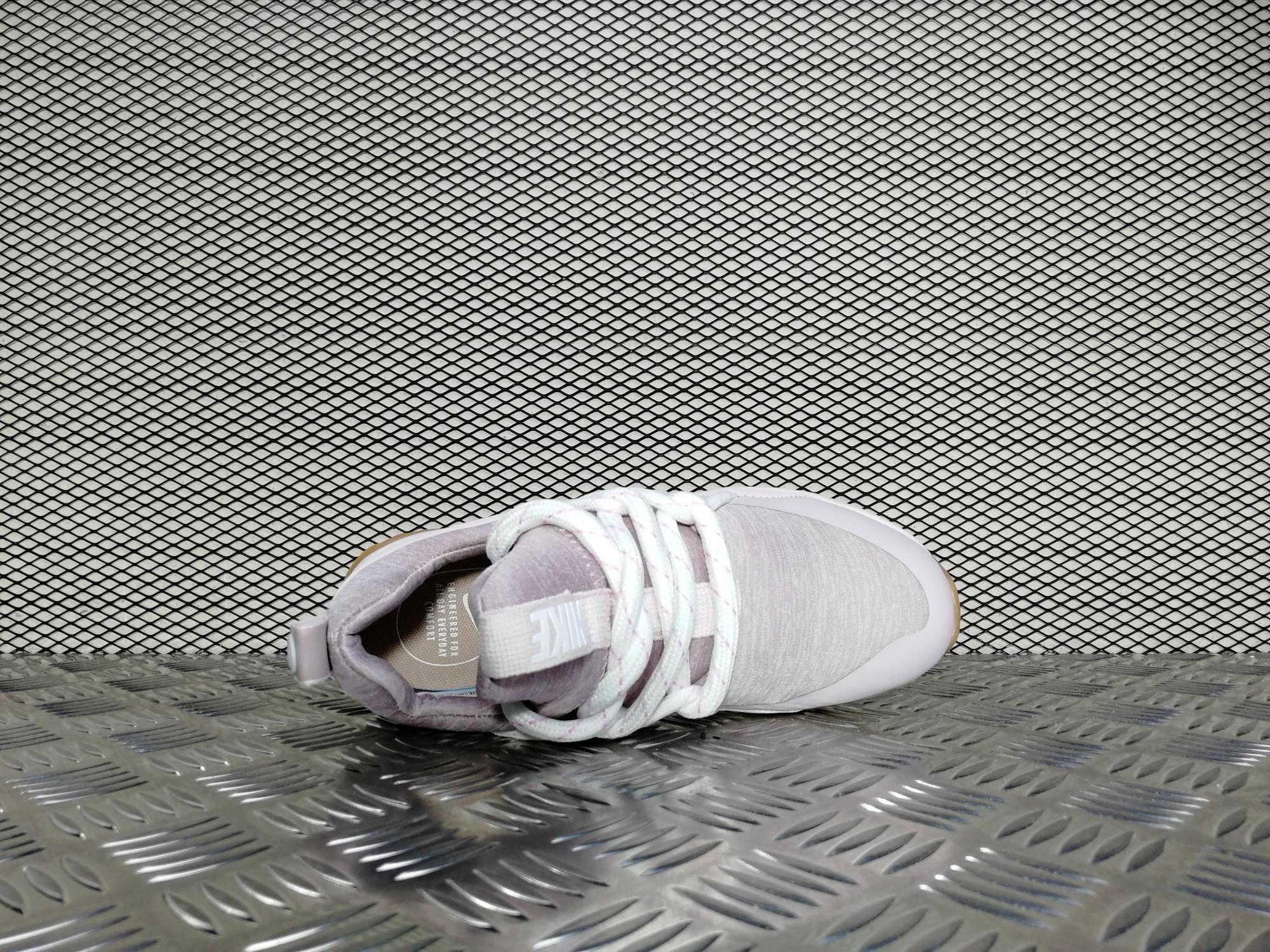 a802fec08fe1 Купить женские кроссовки Nike City Loop WMNS Particle Rose   White ...